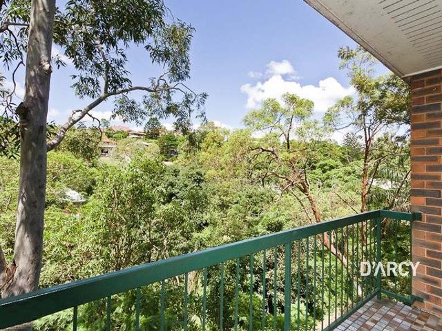 9/102 Rockbourne Terrace, QLD 4064