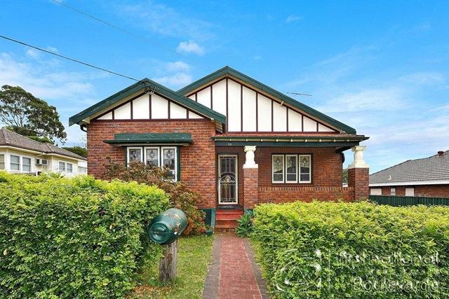 35 Cornelia Road, NSW 2146