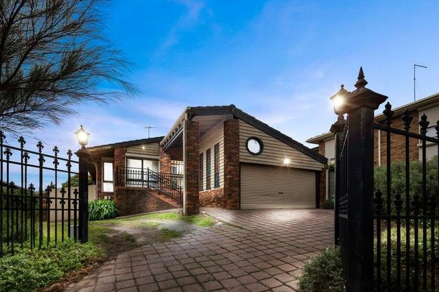 2 Alsom Place, VIC 3042