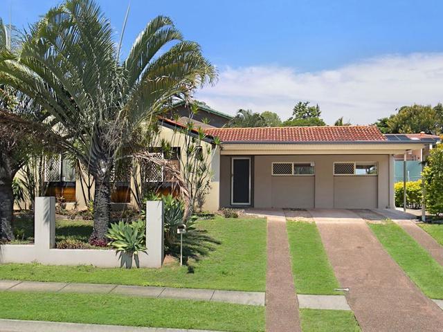38 Silkwood Street, QLD 4115