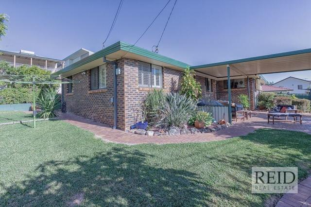 45 Tenth Avenue, QLD 4151