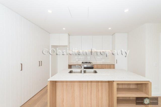 3 Bed/61 Ashmore Street, NSW 2043