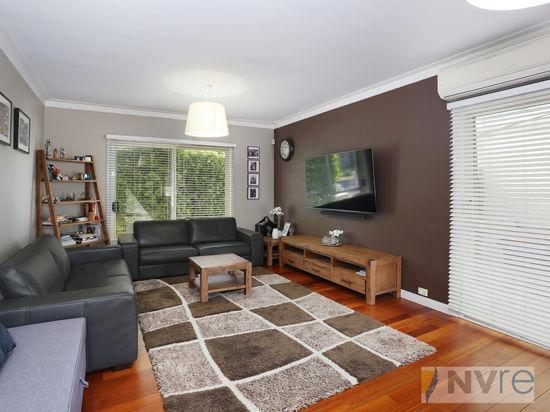 2 Evans Street, NSW 2127