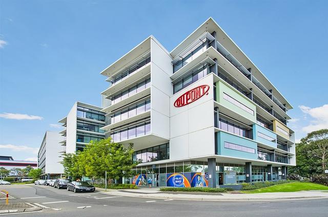 6 & 7 Eden Park Drive, NSW 2113