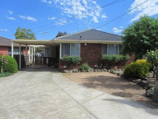 7A Myers Court, VIC 3337