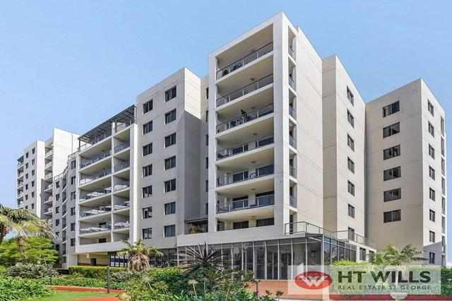 121/323 Forest Road, NSW 2220