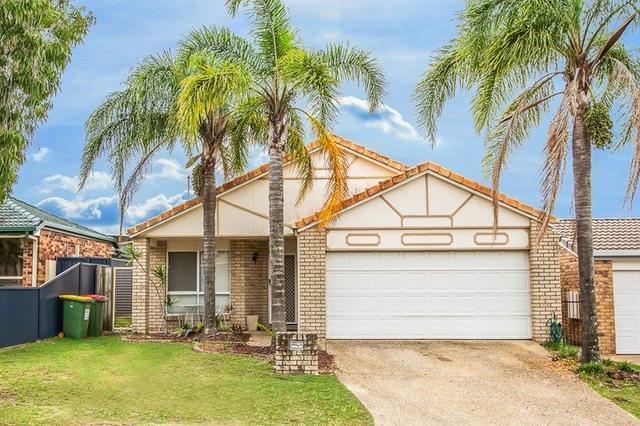 15 Whiteley Chase, QLD 4214