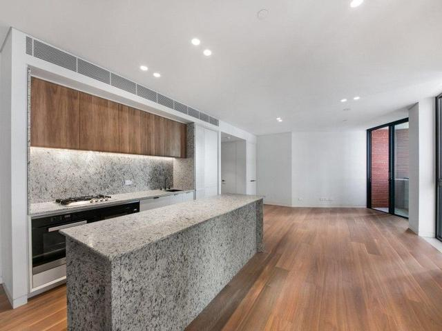 C1103/15 Young Street, NSW 2000