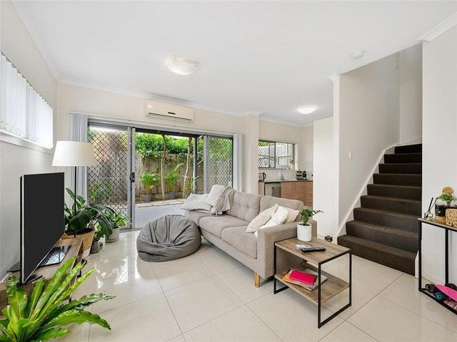 1/50 Booligal Street, QLD 4152
