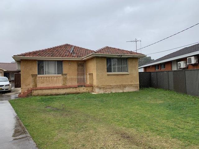 29a Malcolm Avenue, NSW 2170