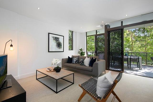 306/2C Munderah Street, NSW 2076