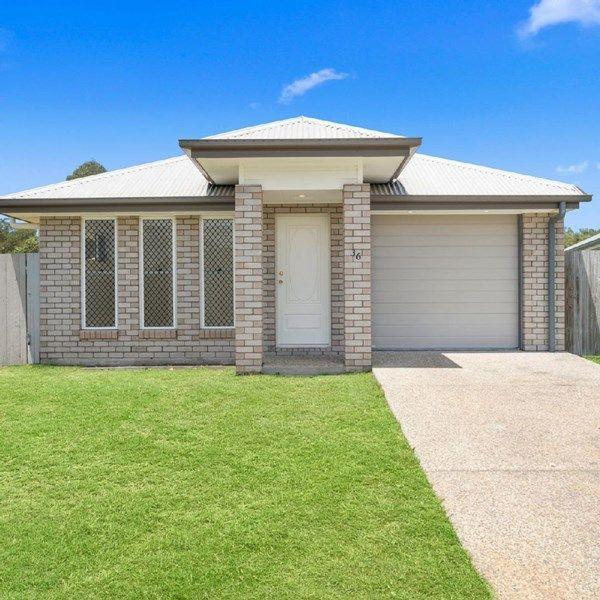36 Male Road, QLD 4510