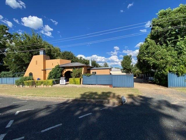 71 Herbert Street, QLD 4362