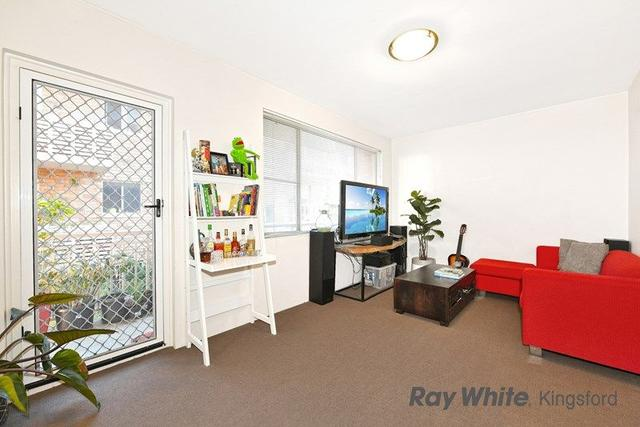 4/59 Kensington Rd, NSW 2033