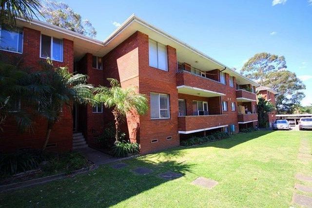 2/85-87 Chapel Road, NSW 2200