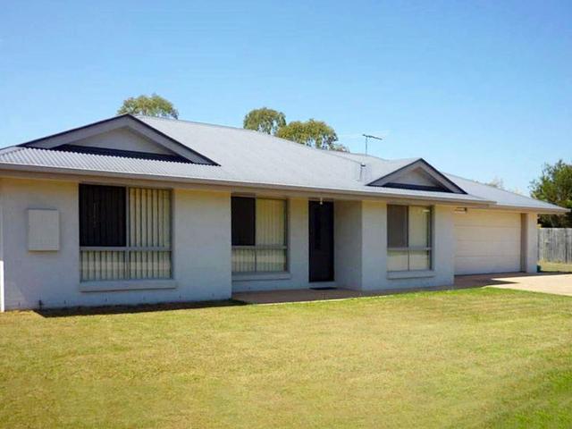 1/10 Ridgegarden Drive, QLD 4506