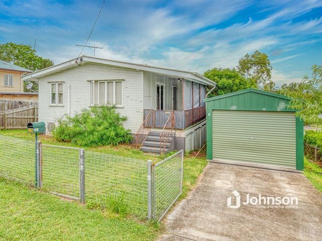 12a Boundary Street, QLD 4304