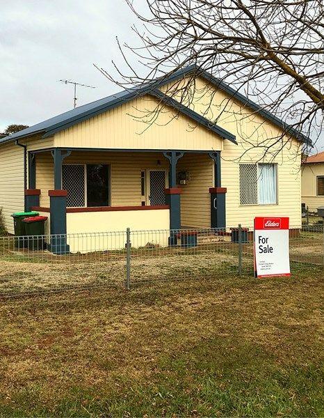 112 Ollera Street, NSW 2365