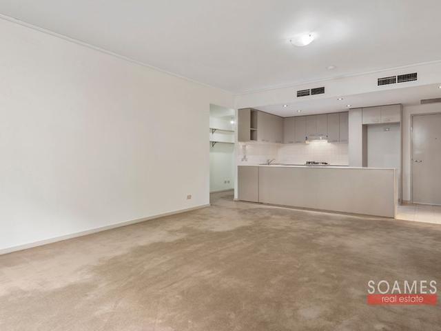4/2-10 Orara Street, NSW 2077