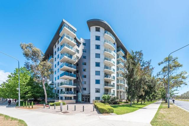 76/77 Northbourne Avenue, ACT 2612