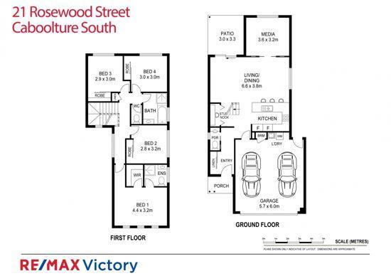 21 Rosewood Street, QLD 4510