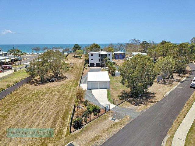 5 First Ave, QLD 4660