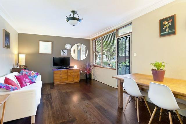 11/25 Collingwood Street, NSW 2047