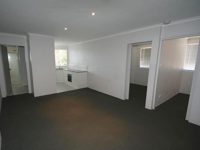 12/18 Trinculo Place, NSW 2620