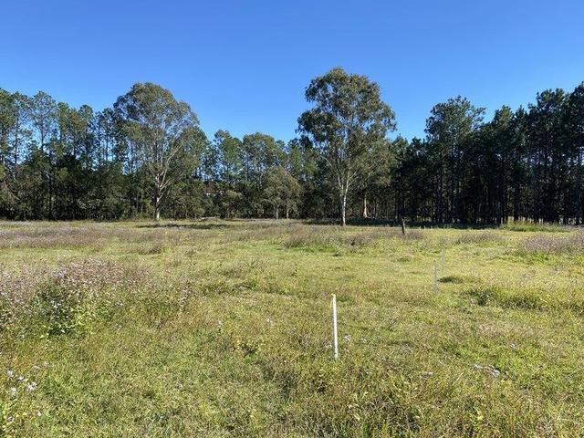 (no street name provided), QLD 4516