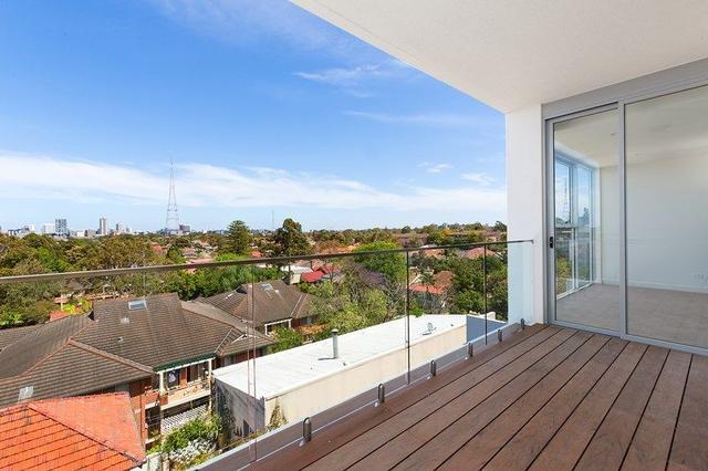B301/150 Mowbray Road, NSW 2068