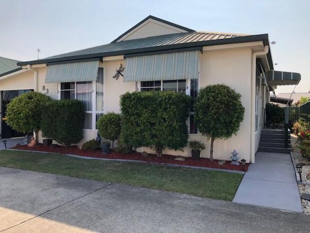 83/70 Hansford Road, QLD 4216