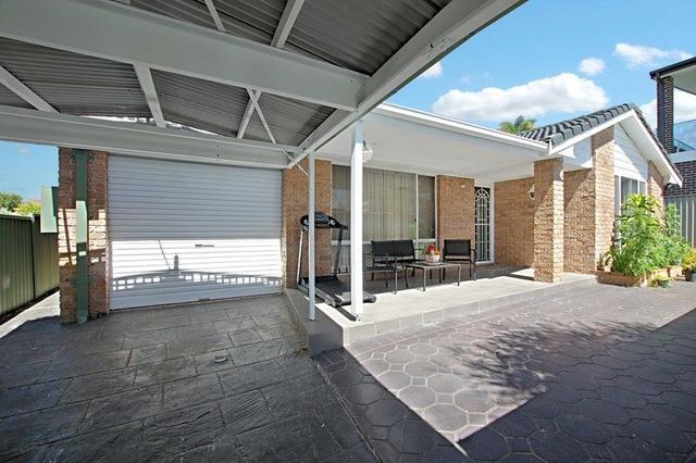21A Allen Street, NSW 2193