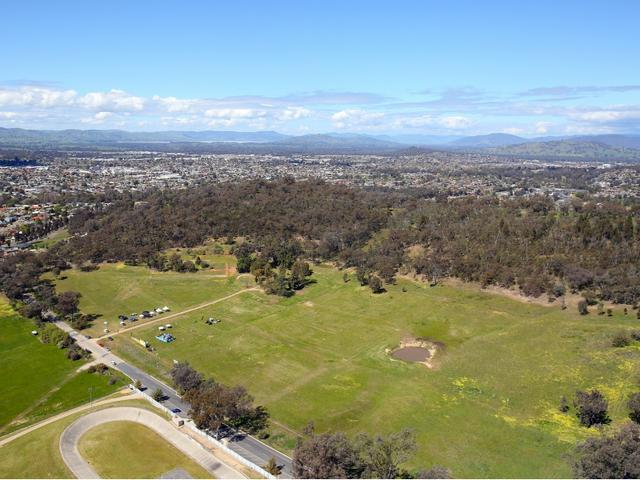 Lot 4 Hennessy Place, NSW 2641