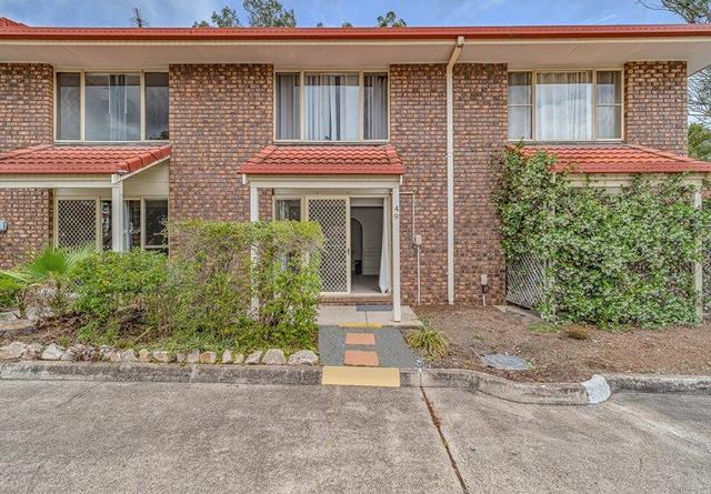 49/3 Costata Street, QLD 4118