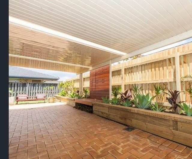 248 Christine Avenue, QLD 4220