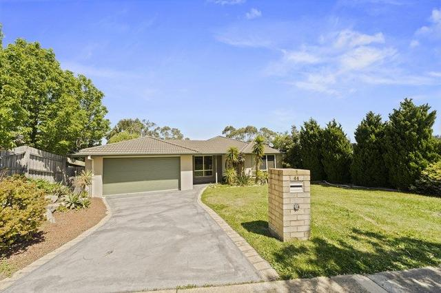 44 Escarpment Drive, VIC 3199
