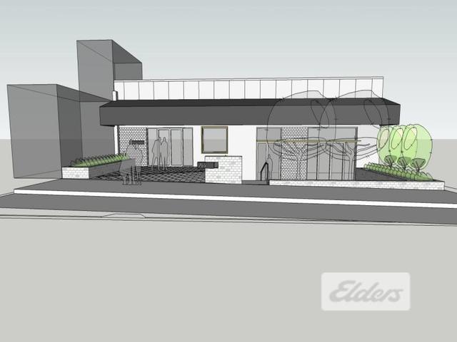 265 Sandgate Road, QLD 4010