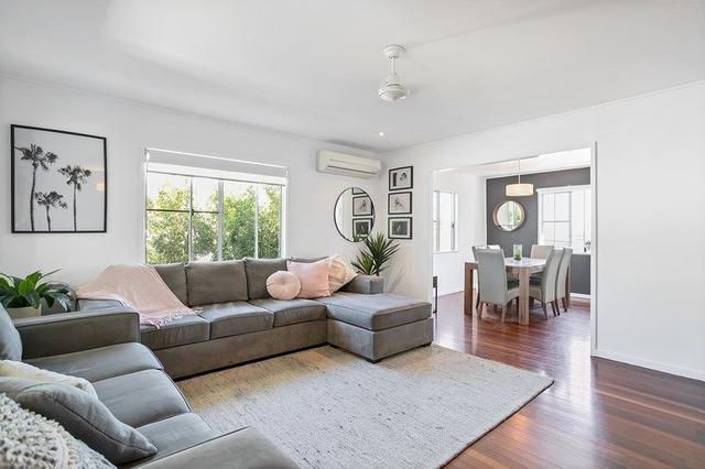 45 Dimmock Street, QLD 4740