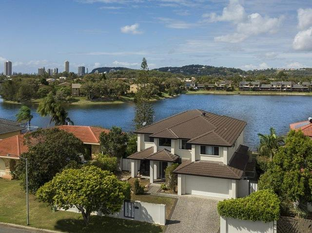 74 Honeyeater Drive, QLD 4220