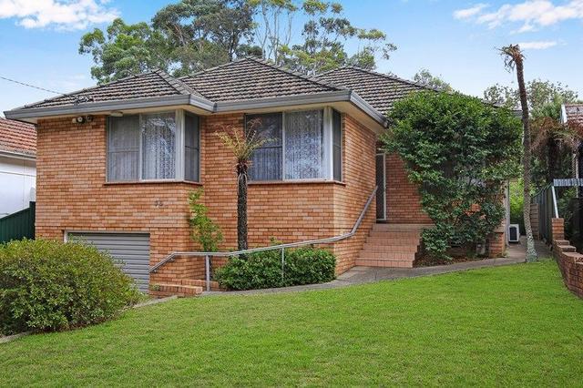 36 Cairns Street, NSW 2210
