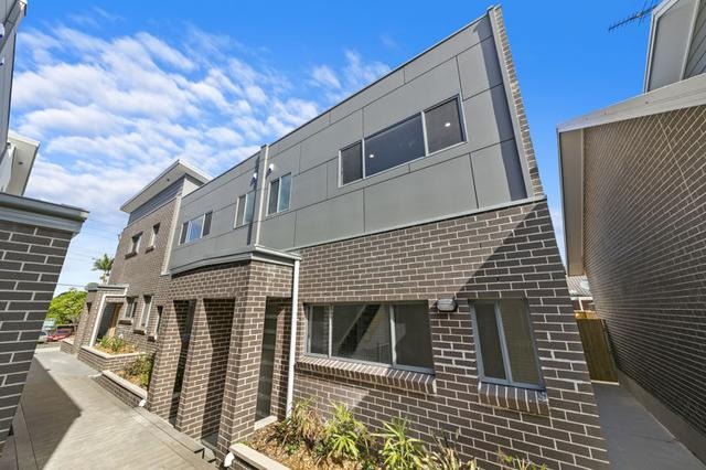 3/11-13 Chelmsford Road, NSW 2145