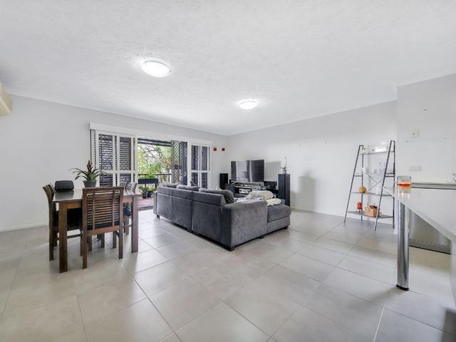 2/41 Kirkland Avenue, QLD 4151