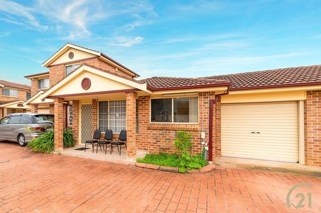 2/145 Station Street, NSW 2165
