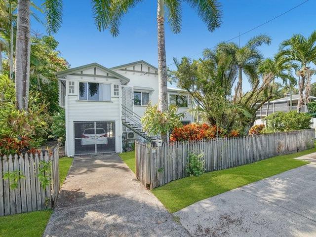 47 Moody Street, QLD 4870