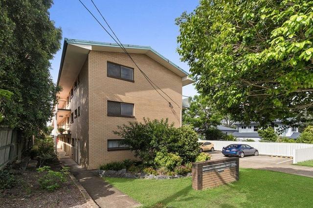 4/21 Skew Street, QLD 4075