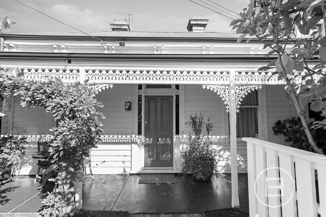51 Argyle Street, VIC 3182
