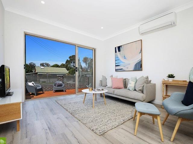 24 Hopetoun Street, NSW 2529