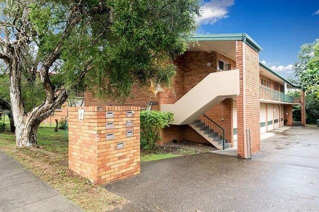 1/17 Caroline Street, QLD 4103