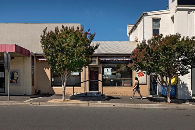 Shop 2, 385 Centre Road, VIC 3204