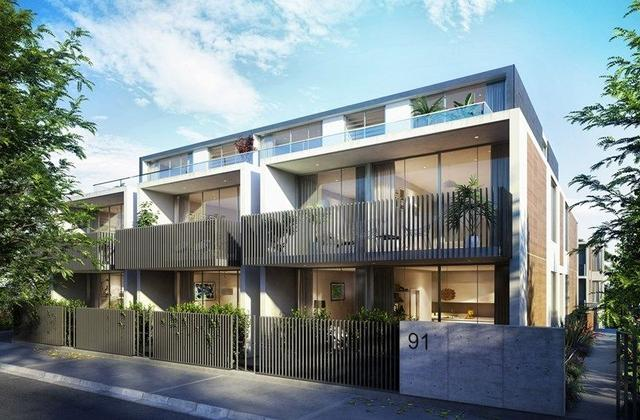 BG6/91 Old South Head Road, NSW 2022
